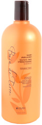 Bain de Terre Kertain Strengthening Shampoo (33.8 fl. oz. / 1000 mL)