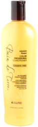 Bain de Terre Passion Flower Colour Preserving Conditioner (13.5 fl. oz. / 400 mL)