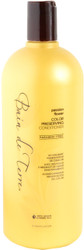 Bain de Terre Passion Flower Colour Preserving Conditioner (33.8 fl. oz. / 1000 mL)