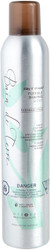 Bain de Terre Stay N Shape Flexible Shaping Spray (9 fl. oz. / 266 mL)