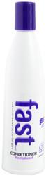 NISIM  Fa.S.T Conditioner Sulphate Free (10 fl. oz. / 300 mL)