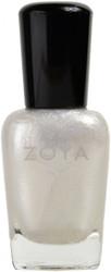 Zoya Ginessa nail polish