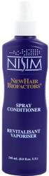 NISIM Nisim Spray Conditioner (8 fl. oz. / 240 mL)
