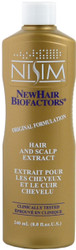 NISIM Hair Stimulating Extract -Original (8 fl. oz. / 240 mL)