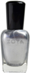 Zoya Trixie nail polish