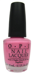 OPI Got A Date To-Knight! nail polish
