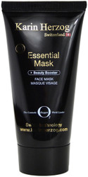 Karin Herzog Essential Mask (1.7 fl. oz. / 50 mL)