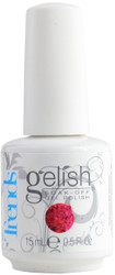 Gelish Life Of The Party (UV / LED Polish)