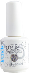 Gelish Girls Night Out (UV / LED Polish)