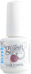 Gelish Sweet 16 (UV / LED Polish)