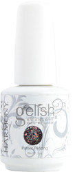 Gelish Sledding In Style (UV / LED Polish)