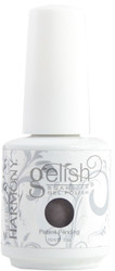 Gelish Let's Hit The Bunny Slopes (UV / LED Polish)