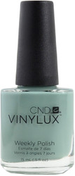 CND Vinylux Sage Scarf (Week Long Wear)