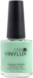 CND Vinylux Mint Convertible (Week Long Wear)