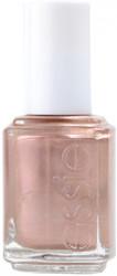 Essie Buy Me A Cameo nail polish