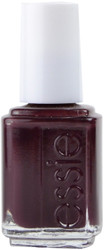 Essie Carry On nail polish