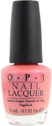OPI Hawaiian Orchid