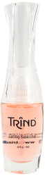 Trind Base Coat (0.30 fl. oz. / 9 mL)