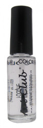 Nail Art Sealer by Art Club