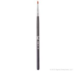 Sigma Beauty E05 - Eye Liner Brush