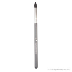 Sigma Beauty E45 - Small Tapered Blending Brush