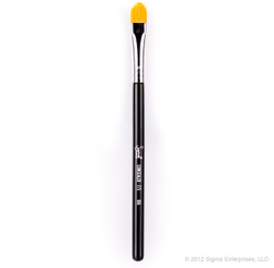 Sigma Beauty F75 - Concealer Brush