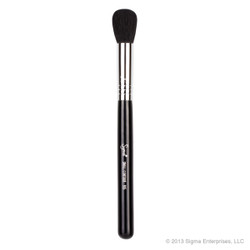 Sigma Beauty F05 - Small Contour Brush
