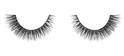 Velour Lashes Got It From My Momma! - Mink Lashes