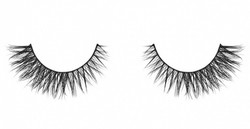 Velour Lashes You Complete Me - Mink Lashes