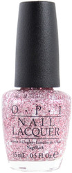 OPI Let's Do Anything We Want!