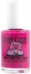 Piggy Paint Berry-Go-Round