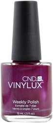 CND Vinylux Tango Passion (Week Long Wear)