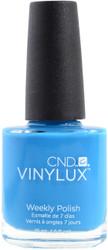 CND Vinylux Cerulean Sea (Week Long Wear)