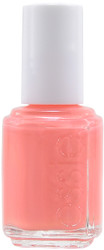 Essie Love Every Minute