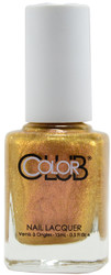 Color Club Lion's Den