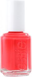Essie Coral Reef nail polish