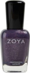 Zoya Neeka nail polish