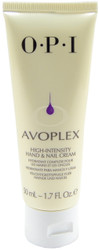 OPI Avoplex High-Intensity Hand & Nail Cream (1.7 oz. / 50 mL)