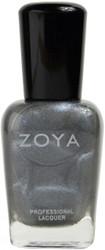Zoya Tao nail polish