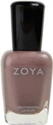 Zoya Jana nail polish