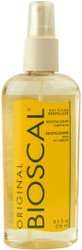 Bioscal Original Hair & Scalp Revitalizer (8.5  fl. oz. /  250 mL)