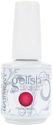 Gelish Pacific Sunset