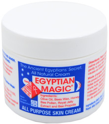Egyptian Magic All Purpose Skin Cream (2 fl. oz. / 59 mL)