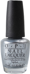 "OPI My Signature Is ""DC"""
