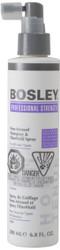 Bosley Medium Hold Non-Aerosol Hair & Fibre Hold Spray (6.8 fl. oz. / 200 mL)