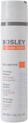 Bosley Revive Nourishing Shampoo - Color Treated Hair (10.1 fl. oz. / 300 mL)