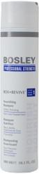 Bosley Revive Nourishing Shampoo - Non Color Treated Hair (10.1 fl. oz. / 300 mL)