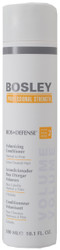 Bosley Defense Volumizing Conditioner - Color Treated Hair (10.1 fl. oz. / 300 mL)