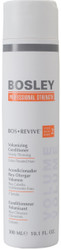 Bosley Revive Volumizing Conditioner - Color Treated Hair (10.1 fl. oz. / 300 mL)