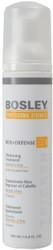 Bosley Defense Thickening Treatment - Color Treated Hair (6.8 fl. oz. / 200 mL)